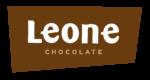 Leone Chocolate